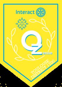 Logo_INTERACT