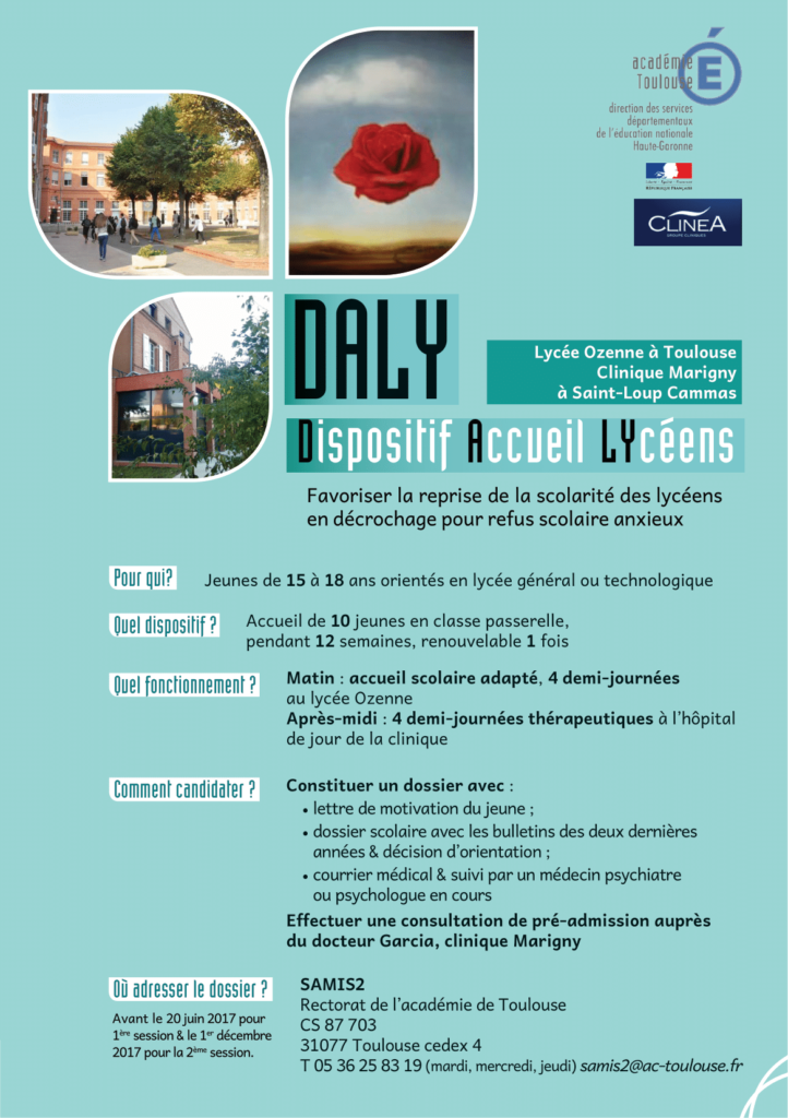 flyer_Daly